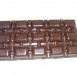 Choco Bar inside